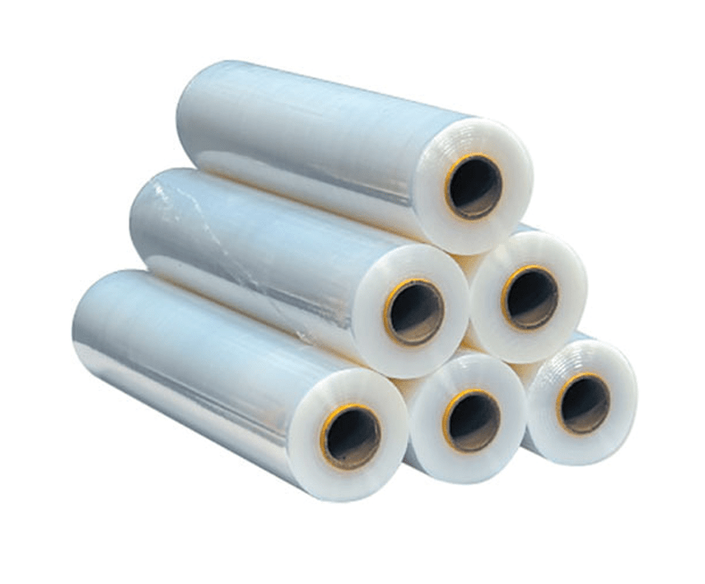 "<h3><a href=""https://www.bagla-group.com/hot-slip-non-crossed-link-shrink-film/"">BX-777</a></h3><br><h3><a href=""https://www.bagla-group.com/hot-slip-non-crossed-link-shrink-film/"">Hot Slip</a></h3><br>This fast sealing film maximizes production rates yet provide consistently strong seals. The high slip ensures a smoother flow of packages, easier insertion into boxes and faster collation."