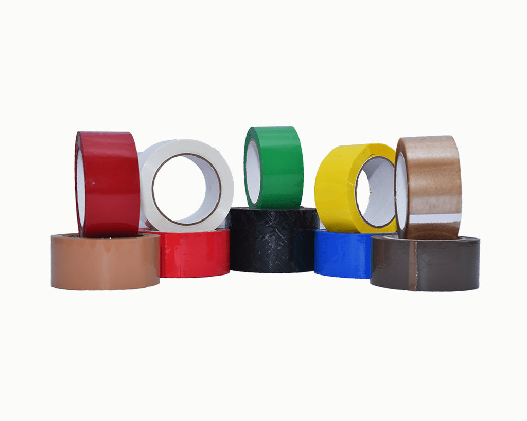 acrylic tape manufacturer, acrylic tape manufacturer USA, acrylic tape manufacturer Canada, acrylic tape manufacturer Mexico, acrylic tape manufacturer UK, acrylic tape manufacturer Germany, bopp packing tape manufacturers, bopp tape manufacturer, bopp packing tape, bopp self, adhesive tape manufacturers, self adhesive tape manufacturer, adhesive tape manufacturers, tape manufacturers, adhesive tapes manufacturers in india, packaging tapes manufacturers, carton sealing tape manufacturers, carton sealing tape manufacturer, carton sealing tape manufacturers, carton sealing tape manufacturer, bopp self adhesive tape manufacturers, acrylic tape, packing tape manufacturer, bopp packing tape manufacturers, bopp tape manufacturer, bopp packing tape, bopp self adhesive tape manufacturers, self adhesive tape manufacturers, adhesive tape manufacturers,