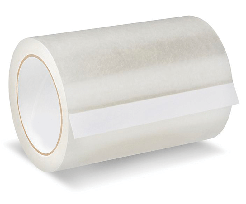 "<a href=""https://www.bagla-group.com/label-protection-tape/"">Label Protection Tape</a>"