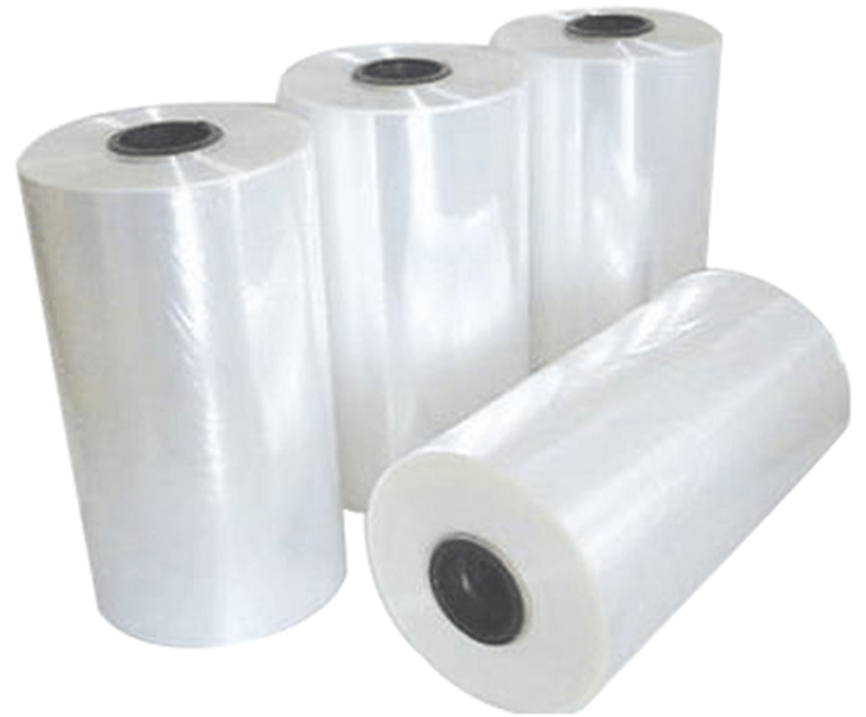 "<a href=""https://www.bagla-group.com/cross-linked-shrink-film/"">BX-ULTRA<br>Cross Linked</a>"