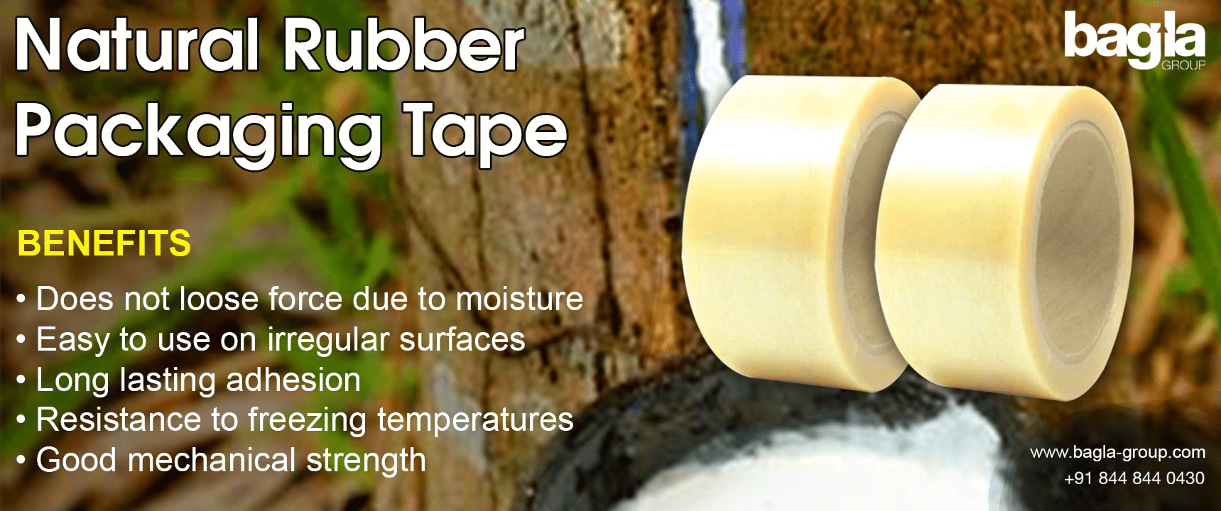 Natural-Rubber-Packaging-web-banner