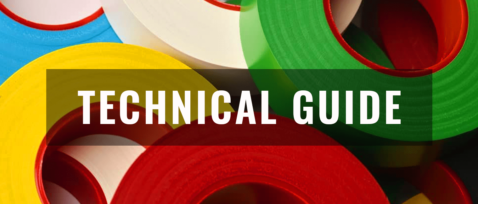 Technical-guide