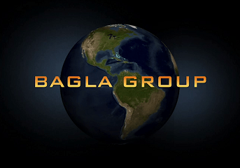 Bagla-Group(2)